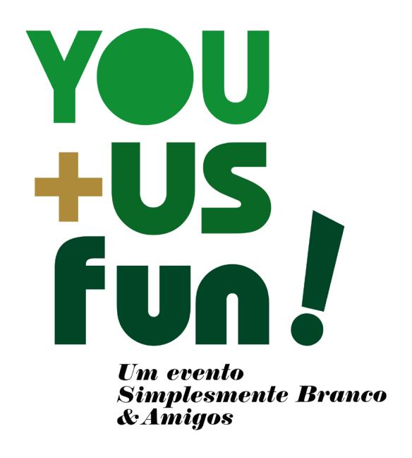 logo_YUF_LX