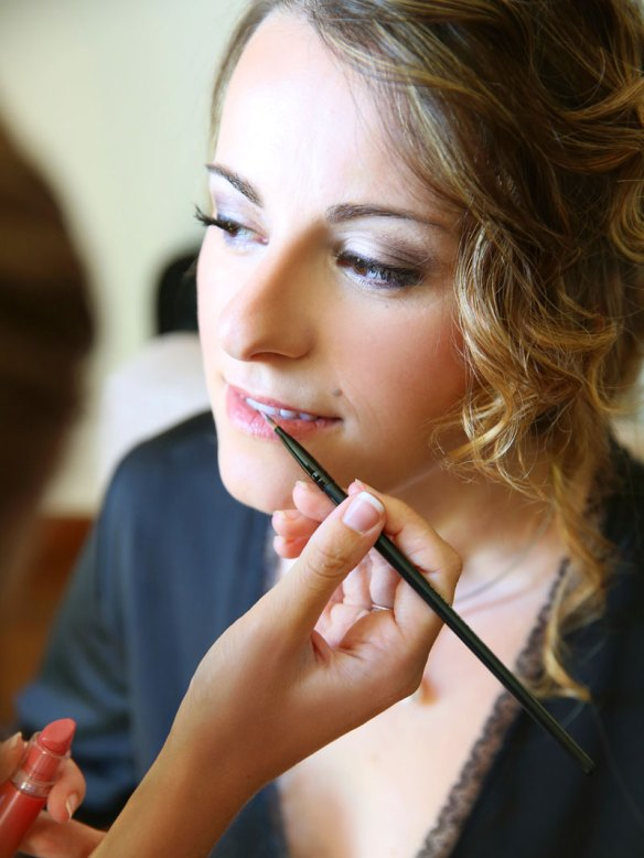 makeupVO photoCP 01