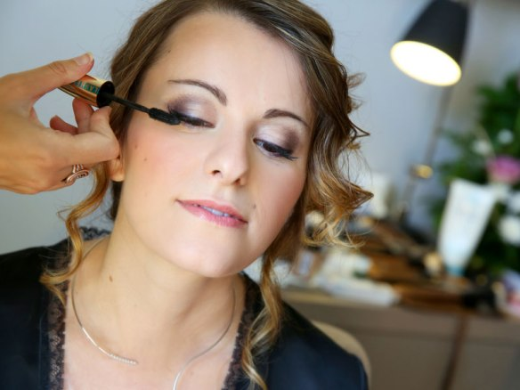 makeupVO photoCP 04