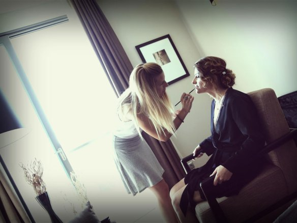 makeupVO photoCP 06